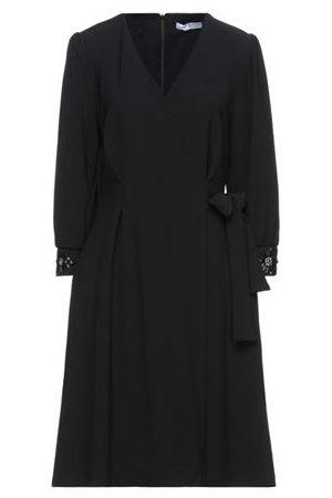 Beatrice B DRESSES - Short dresses