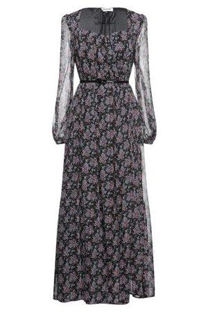 Please Women Dresses - DRESSES - Long dresses