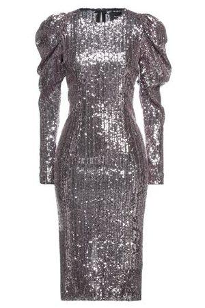 MARCO BOLOGNA Women Dresses - DRESSES - Knee-length dresses