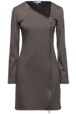 Patrizia Pepe DRESSES - Short dresses