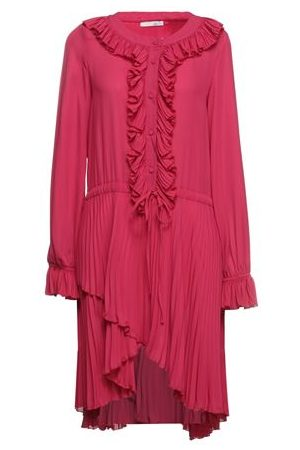 Relish Women Dresses - DRESSES - Short dresses