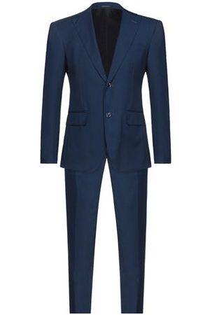 Roberto Cavalli Men Blazers - SUITS AND JACKETS - Suits