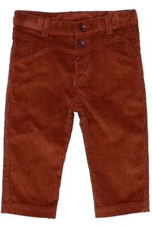 YOOX TROUSERS - Casual trousers
