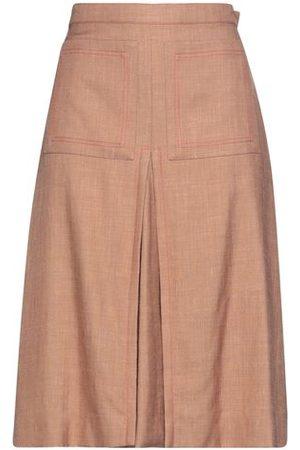 Burberry SKIRTS - 3/4 length skirts