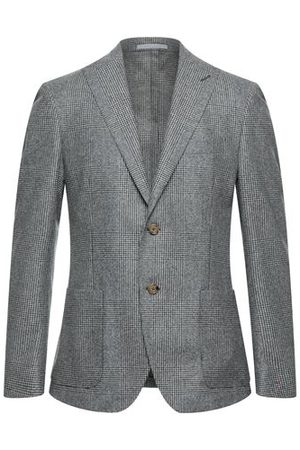 ELEVENTY SUITS AND JACKETS - Suit jackets