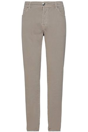 TRAMAROSSA TROUSERS - Casual trousers