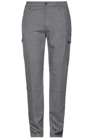 ELEVENTY TROUSERS - Casual trousers