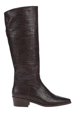 Kanna FOOTWEAR - Knee boots
