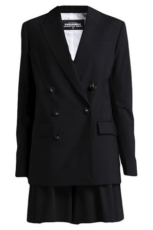 Dsquared2 SUITS AND JACKETS - Women's suits