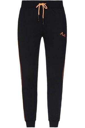 DOOA TROUSERS - Casual trousers