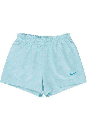 Nike TROUSERS - Shorts