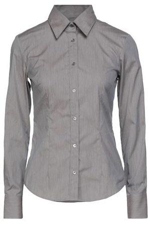 CAMICETTASNOB SHIRTS - Shirts