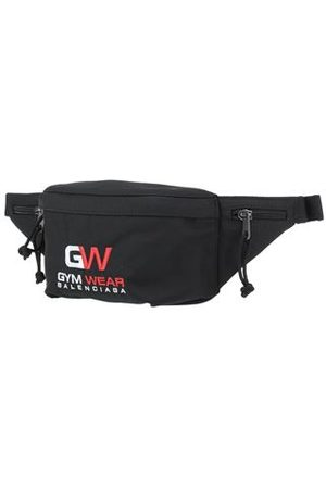 BALENCIAGA BAGS - Backpacks & Bum bags