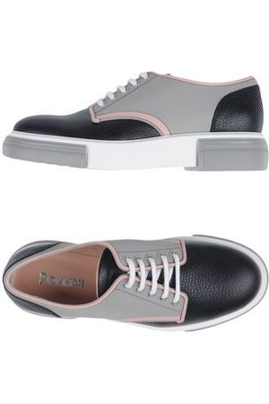 Pollini FOOTWEAR - Lace-up shoes