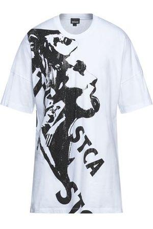 Roberto Cavalli TOPWEAR - T-shirts