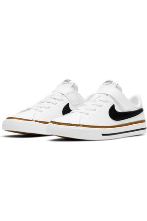 Nike Kids Trainers - Court Legacy Children'S Trainer - /