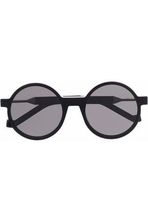 VAVA Eyewear Round frame sunglasses