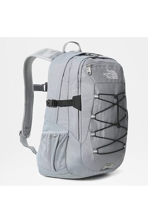 The North Face Borealis Classic Backpack One
