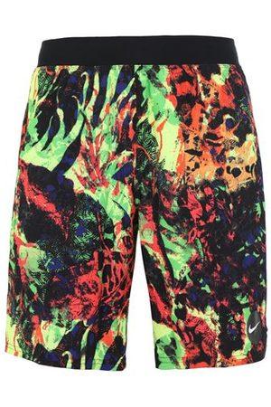 Nike SWIMWEAR - Swimming trunks