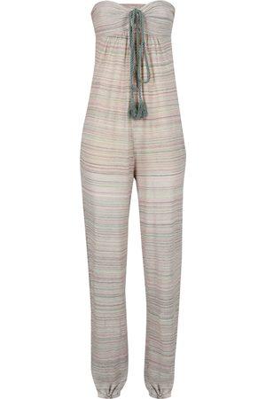 M Missoni Women Jumpsuits - Clothing