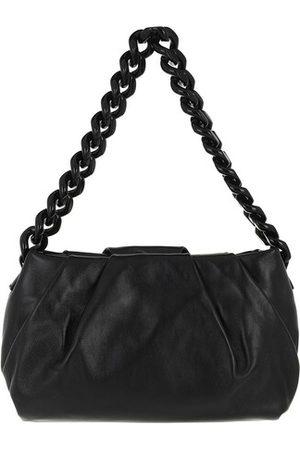 abro Hobo Bags - Shoulder Bag GALI - - Hobo Bags for ladies