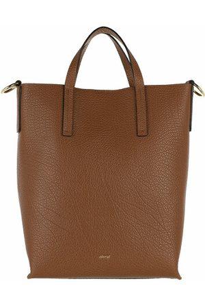 Abro+ Women Shopper & Tote Bags - Tote Bags - Shopper JULIE - - Tote Bags for ladies