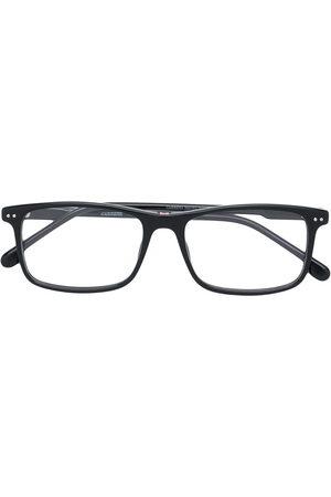 Carrera Sunglasses - Rectangular shaped glasses