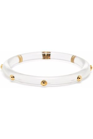Gas Bijoux Women Bracelets - Caftan Bis bangle