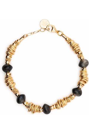 Gas Bijoux Women Bracelets - Biba beaded bracelet