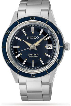 Seiko Men Watches - Presage