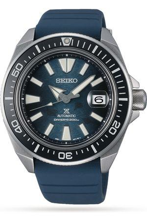 Seiko Prospex Prospex Save the Ocean