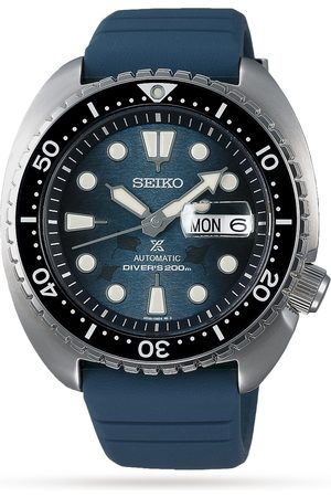 Seiko Prospex Men Watches - Prospex Save the Ocean