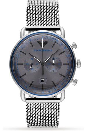 Emporio Armani Men Watches - Mens Watch