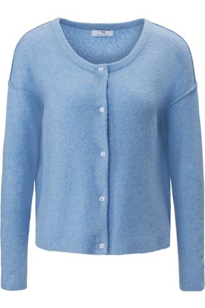 Peter Hahn Short cardigan short sleeves size: 10