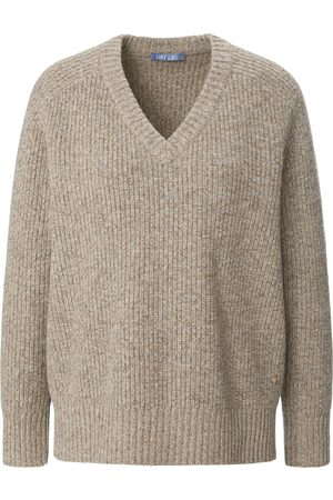 DAY.LIKE Jumper in 100% new milled wool size: 20