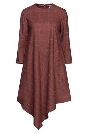 Max&Co. DRESSES - Short dresses