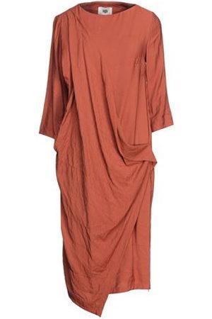 Ixos DRESSES - Knee-length dresses