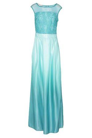 Rinascimento DRESSES - Long dresses