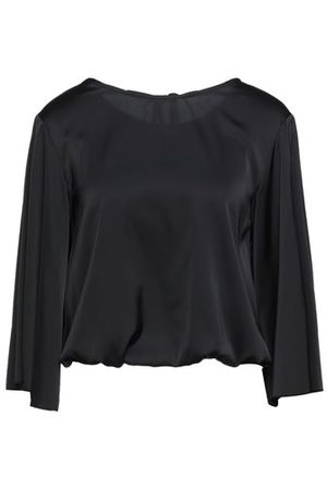 YES ZEE BY ESSENZA Women Blouses - SHIRTS - Blouses