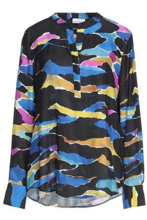 SFIZIO Women Shirts - SHIRTS - Shirts