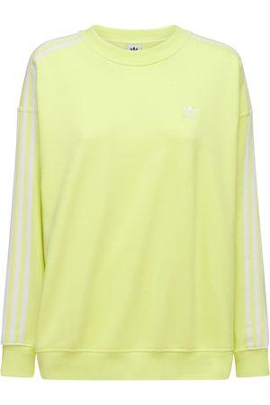 adidas Women Sweatshirts - Os Sweatshirt