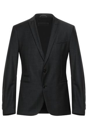 Drykorn Men Blazers - SUITS AND JACKETS - Suit jackets
