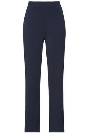 CLIPS Women Trousers - BOTTOMWEAR - Trousers