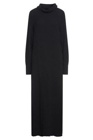 ALPHA STUDIO Women Dresses - DRESSES - 3/4 length dresses