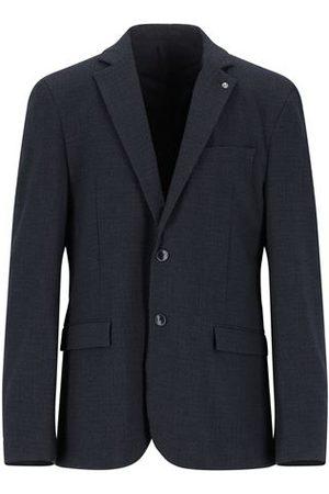 Liu Jo Men Blazers - SUITS AND JACKETS - Suit jackets