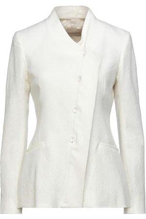 GENTRYPORTOFINO Women Blazers - SUITS AND JACKETS - Suit jackets