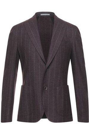 ELEVENTY Men Blazers - SUITS AND JACKETS - Suit jackets