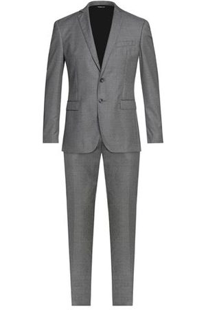 TONELLO SUITS AND JACKETS - Suits