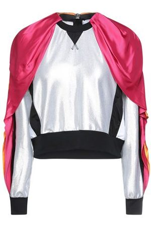 NO KA 'OI TOPWEAR - Sweatshirts