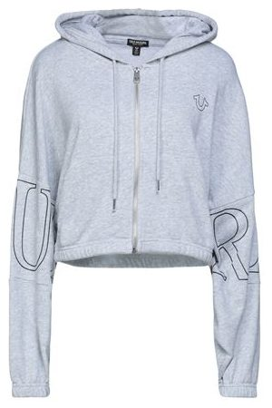 True Religion TOPWEAR - Sweatshirts